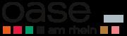 Logo_Oase_am_Rhein.png