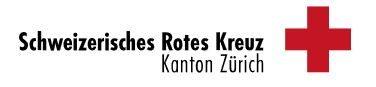 logo-srk-zuerich-fahrdienst.jpg