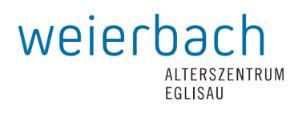 logo-alterszentrum-weierbach-eglisau.jpg