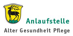 Anlaufstelle Alter Gesundheit Pflege Eglisau Logo